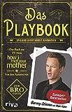 Das Playbook: Spielend Leicht Mädels Klarmachen - Matt Kuhn