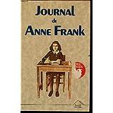 Journal de anne frank.