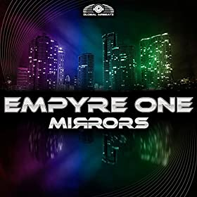 Empyre One-Mirrors