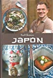JAPON / Fred Chesneau