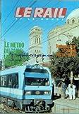 Telecharger Livres MATIN DE PARIS LE No 2961 du 09 09 1986 APRES ATT CONTRE PINOCHET RAFLES MONSTRES AU CHILI ABOU NIDAL EXPULSE DE SYRIE AUJOURDa HUI RETOUR A KIEV QUATRE MOIS APRES LA CATASTROPHE DE TCHERNOBYL COMMERCE CE QUI VA CHANGER DANS LES REGLES DE LA CONCURRENCE COMMENT LE FILS DU CHAH A PIRATE LA TELEVISION DE KHOMEINI REPERES LA BOURSE La AIR DU MATIN LES COURSES LES BANDES DESSINEES LE GUIDE DES SPECTACLES CE SOIR A LA TELEVISION LE FEUILLETON DE SAN ANTONIO LA M (PDF,EPUB,MOBI) gratuits en Francaise