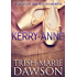Kerry-Anne: A Station Series Novelette (The Station Book 6)