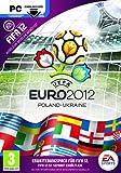 UEFA EURO 2012 (Add - On zu FIFA 12, Code in der Box) [AT PEGI] - [PC]