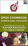 International Favourites: OPOS Cookbook