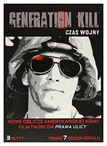 generation-kill-3dvd