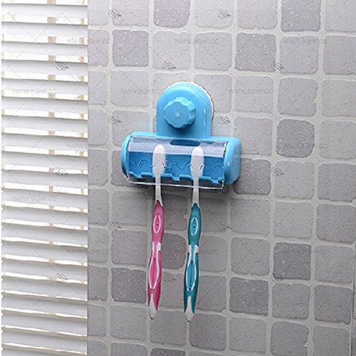 leistungsstarke-sauger-zahnbrstenhalter-zahnbrste-rack-mit-zhne-badezimmer-regal-kreative-ablassen-z