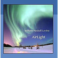 AirLight by William Haskell Levine