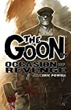 Image de The Goon Volume 14: Occasion of Revenge