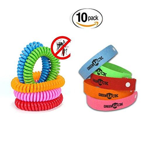 braccialetto-antizanzare-confezione-da-10-sicuro-naturale-pest-control-interno-o-esterno-controllo-d