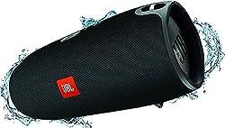 Bluetooth Lautsprecher JBL Xtreme