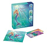 Oceanic Tarot: Includes a full deck of specially commissioned tarot cards and a 64-page illustrated book (Book & Cards)