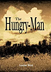 The Hungry-Man