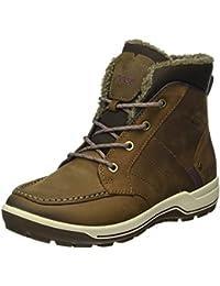 6e10c762000e8f Suchergebnis auf Amazon.de für  ecco. - Schuhe  Schuhe   Handtaschen