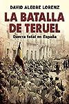 https://libros.plus/la-batalla-de-teruel-guerra-total-en-espana/