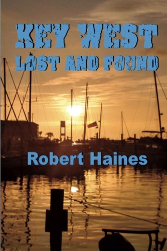 key-west-lost-and-found-volume-1-key-west-intrigues