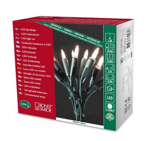 led-mini-lichterkette-one-string-fur-innen-100-klare-kerzen