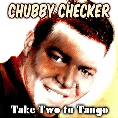 Slow twistin chubby