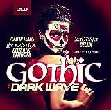 Gothic & Dark Wave