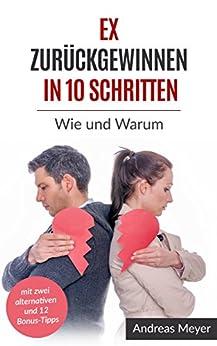 liebe zurück gewinnen deutschlundsberg