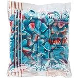 Haribo Bonbon Gélifié Love Pik 1 kg -