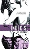 Thoughtless, Tome 1 : Indécise