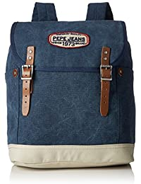 Pepe Jeans Union 2 Bag