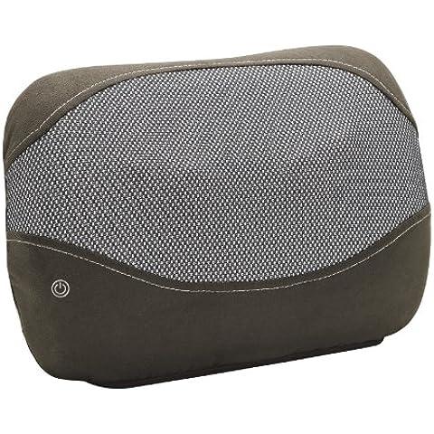 Scholl DRMA7439E Cuscino Massaggio (Massaggio Del Collo Cuscino)