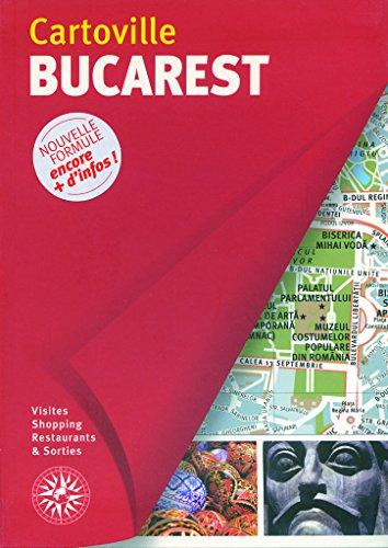 Bucarest par Collectifs
