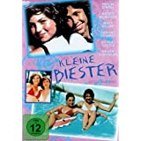 KLEINE BIESTER - Little Darlings