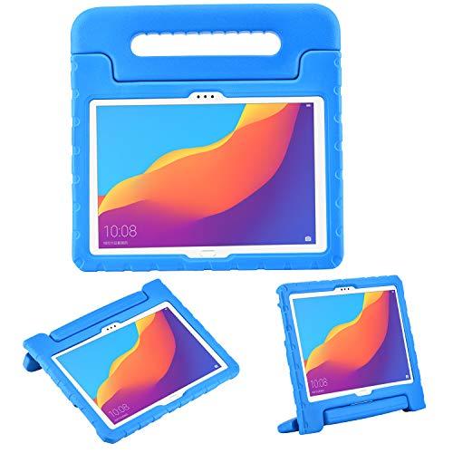 Funda Protectora para Huawei MediaPad T5 10 de 10