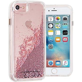 Handm Iphone  Case