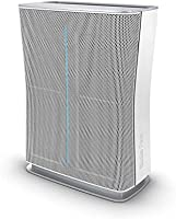 Stadler Form Roger Air Purifier Air Washer Cleaner Filter Heathy Air from Switzerland