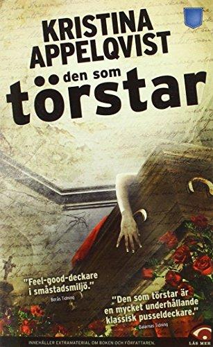 Den som törstar: 2 (Lundgren Alexandersson)