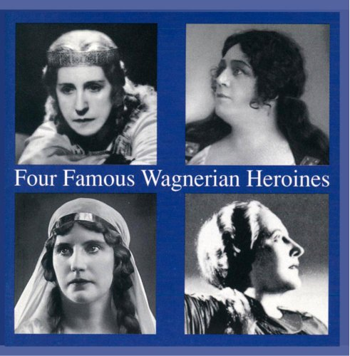 four-famous-wagnerian-heroines