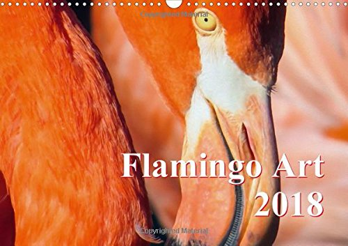 flamingo-art-2018-uk-version-2018-flamingo-art-the-absolute-eye-catcher-in-the-office-and-at-home