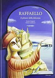 I 10 migliori libri su Raffaello