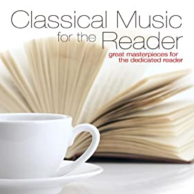 """Dvorak: Symphony #9 In E, Op. 95, """"From The New World"""" - 1. Adagio, Allegro Molto"""