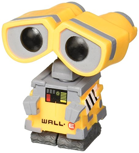 Image of Funko POP Disney Wall-e: Wall-e