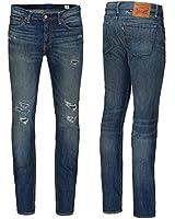 Levi's '501 Skinny Fit' Jeans