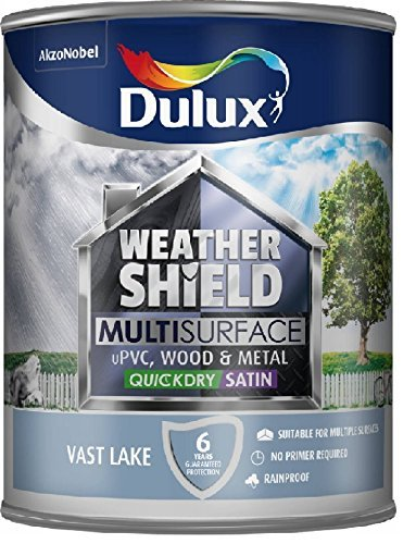 dulux-weathershield-quick-dry-multi-surface-paint-satin-vast-lake-750ml-for-upvc-wood-and-metal-no-p