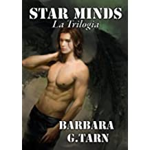 Star Minds - la trilogia