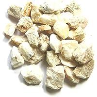 Deko-Stein Rohstein Baryt 2-4 cm 1 Kg preisvergleich bei billige-tabletten.eu