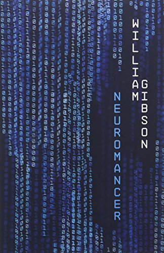 Neuromancer by william gibson (2015-11-27) EPUB Téléchargement gratuit!