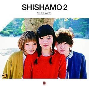 SHISHAMO In concert