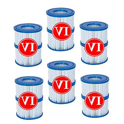 filterpatrone-vi-fur-lay-z-spa-miami-las-vegas-monaco-6-x-doppelpackung