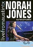 Norah Jones - Live from Austin, TX -