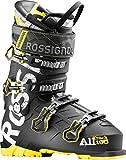 Rossignol Herren Skischuh Alltrack Pro 100 2017