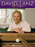 David Lanz - By Request Songbook - Best Reviews Guide