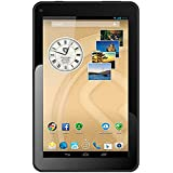 Prestigio MultiPad Thunder 7,0i 8GB Minitableta (Black-Tablette Android Ardoise Android Noir Li-Polymer)