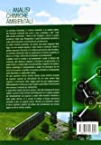 Image de Le analisi chimiche ambientali